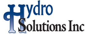 HydroSolutions Inc