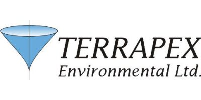 Terrapex Environmental Ltd.