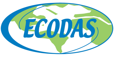 ECODAS - Medical Waste Treatment System