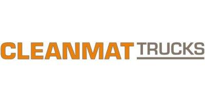 Clean Mat Group