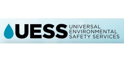 Universal Environmental Safety Services Ltd.
