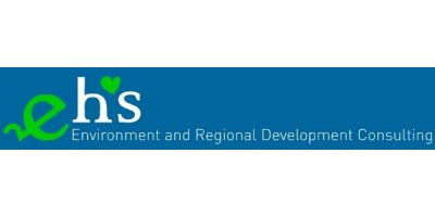 EHS – Environment and Regional Development Consulting, LDA.
