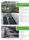 Model EM53A - Separators Brochure