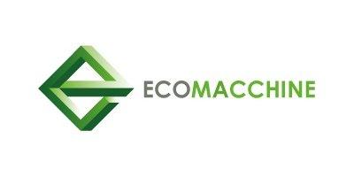 Ecomacchine S.p.A.