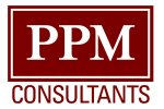 PPM Consultants, Inc.