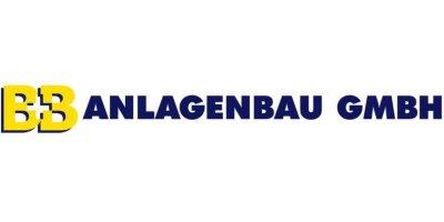 B+B Anlagenbau GmbH