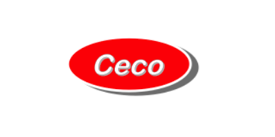 Ceco Equipment Ltd.
