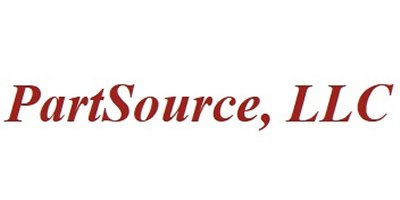 PartSource LLC