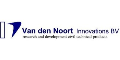 Van den Noort Innovations BV