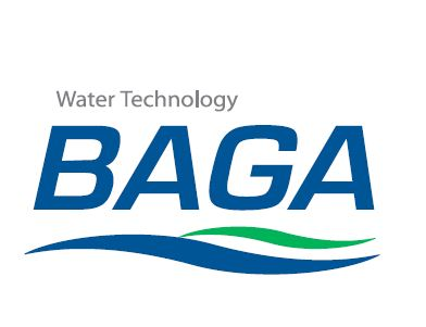 BAGA Water Technology AB