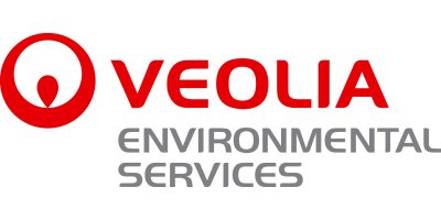 Veolia Environmental Services (UK)