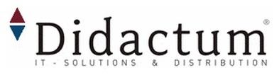 Didactum Ltd. Deutschland