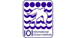 The International Ocean Institute (IOI)