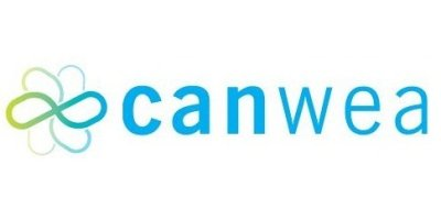Canadian Wind Energy Association (CanWEA)
