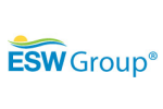 Environmental Solutions Worldwide (ESW)