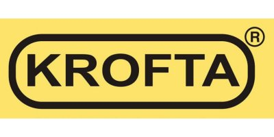 Krofta Engineering Limited
