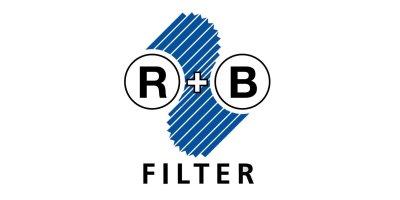 R B Filter GmbH