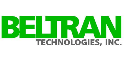 Beltran Technologies, Inc.