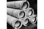 Beltran - Fume Coalescer - Fiber Bed Equipment