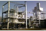 Beltran - Biomass Gasification Technology