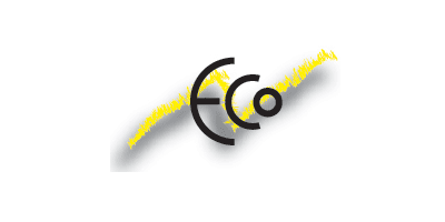Eco Electrical Systems, LLC