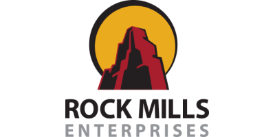 Rock Mills Enterprises, Inc.