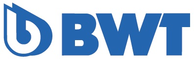 Best Water Technology - BWT Wassertechnik GmbH