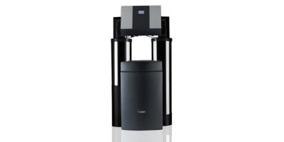 BWT - Model Rondomat Duo S - Drinking Water Softener