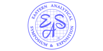 Eastern Analytical Symposium, Inc.