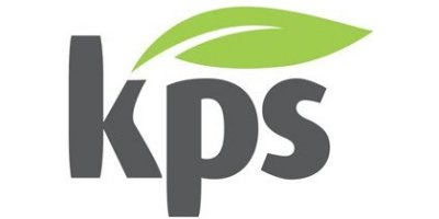KPS Composting Ltd