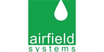 AirField Systems - Green Roofing with Synthetic Turf and Natural Turf Profiles