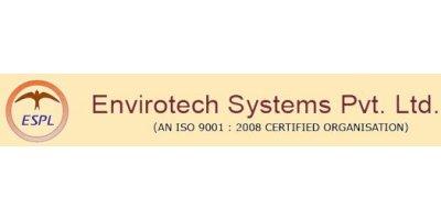 Envirotech Gensets Pvt. Ltd.