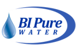 BI Pure Water Inc.