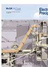 Dry Electrostatic Precipitators Brochure