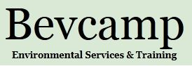 Bevcamp Environmental Services & Training