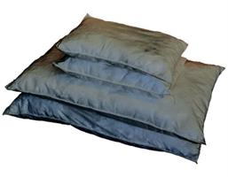 Model MSP - Small General Purpose Absorbent Pillow