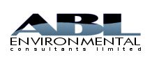 ABL Environmental Consultants Ltd