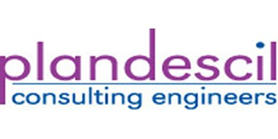 Plandescil Ltd - Consulting Engineers