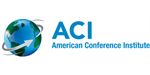 American Conference Institute  - C5 Group