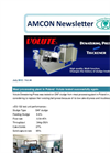 Meat processing plant in Poland?Amcon E-mail Magazine Vol.44?
