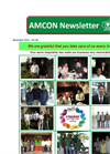 New Volute Sold Well!! ?Amcon E-mail Magazine Vol.48?