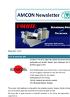 Government-backed Pilot Project in the Philippines ?Amcon E-mail Magazine Vol.51?