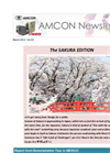 Report from Demonstration Tour in MEXICO [ Amcon E-mail Magazine Vol. 63 ]