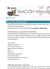 Do you know Volute Capacity? [ Amcon E-mail Magazine Vol. 64 ]