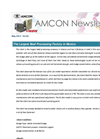The Largest Beef Processing Factory in Mexico [ Amcon E-mail Magazine Vol. 65 ]