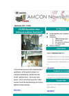 55,000-Operation-Hour Achieved without Overhaul!! [Amcon E-mail Magazine Vol.69]