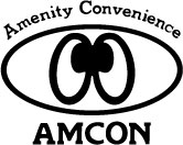 AMCON Inc.