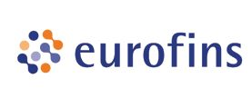 Eurofins Scientific