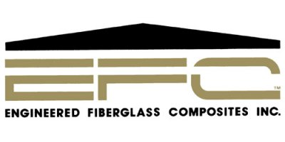Engineered Fiberglass Composites Inc