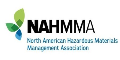 The North America Hazardous Materials Management Association (NAHMMA)
